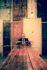 paolo terlizzi - salvatore cuccaro - portrait - 03